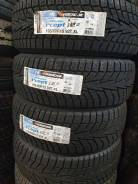 Hankook Winter i*cept IZ2 W616, 195/60r15