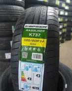 Kapsen Rassurer K737, 185/60 R14 82H
