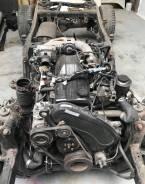Двигатель HDJ101 1Hdfte
