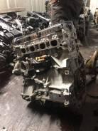 Двигатель AODA 2.0 бензин на Ford Focus
