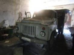 САЗ. Продается Автомобиль ГАЗ () (тип транспортного средства - самосвал). Под заказ