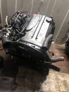 Двигатель F14D3 шевролет лачетте 1,4 бензин