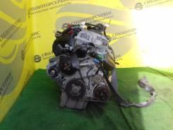 Двигатель Suzuki Swift [00-00021598]