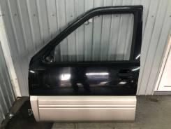 Дверь боковая передняя левая Nissan Mistral R20