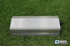 Усилитель магнитофона BMW X5 E70 N52B30 2008
