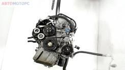 Двигатель Suzuki Vitara 2014-, 1.6 л, бензин (M16A)
