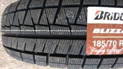 Bridgestone Blizzak Revo GZ , 2020, 185/70R14