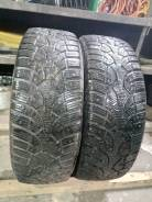 Gislaved Nord Frost III, 195/65R15