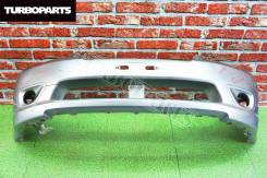 Бампер передний Subaru Legacy BP9 (45A) [Turboparts]