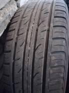Dunlop Grandtrek PT3, 235/55R18