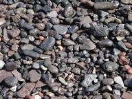 Приму строительный грунт, скалу, бетон, район Весенняя. Предоставлю отвал.