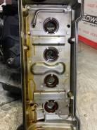 Двигатель 7AFE 19000-1A500 Гарантия 180 дней