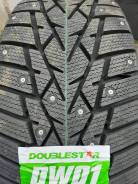 Doublestar DW01, 215/65 R16