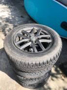 Продам колёса Goodyear