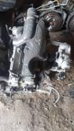 Двигатель 4G15 Lancer Cedia, CS2A, CS2V, CS2W, CS5A, CS5AR, CS5AZ, CS5