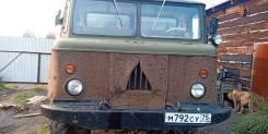 ГАЗ 66. Продается , 4 254куб. см., 3 000кг., 4x4