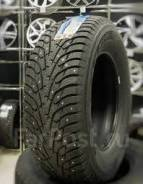 Maxxis Premitra Ice Nord NS5, 275/70 R16