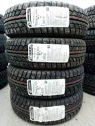 Matador MP-30 Sibir Ice 2, 175/65R14