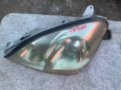 Фара L Toyota Celsior UCF31 50-54L