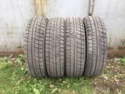 Bridgestone Blizzak Revo GZ, 175/70R13