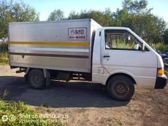 Nissan Vanette. Продам грузовик , 2 000куб. см., 900кг., 4x2