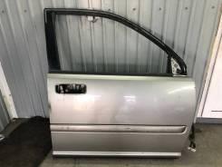 Дверь боковая передняя правая Nissan X-Trail, TNT30