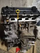 Двигатель на Додж Калибр (Dodge Caliber) -1.8/150л