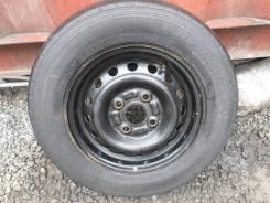 Колесо Dunlop Enasave Van 01 145/80 R12