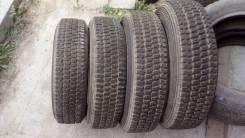 Bridgestone Potenza, 175/65 R14