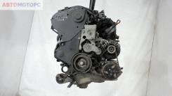 Двигатель Citroen C4 Picasso 2006-2013, 1.8 литра, бензин (6FY)