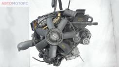 Двигатель BMW 5 E39 1995-2003, 2.5 литра, дизель (256D1 / M57D25)