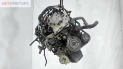 Двигатель Fiat Punto 2003-2010, 1.3 л, дизель (188 A 9.000)
