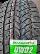 Doublestar DW02, 205/60 R16