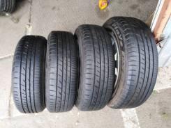 Bridgestone Playz PX, 195/65 R15