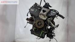 Двигатель Lexus RX 1998-2003, 3 л, бензин (1MZFE)