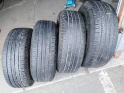 Dunlop Grandtrek PT3, 265/70 R16