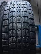 Dunlop Grandtrek SJ7, 215 70 16