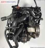 Двигатель Audi A4 B7 (2004-2008) 2006, 2 л, Дизель (X20XEV)