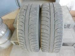 Bridgestone Ice Cruiser 7000, 205 65 15