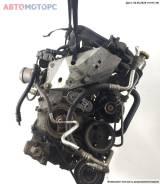 Двигатель Chrysler PT Cruiser 2002, 1.6 л, Бензин (X30XE)