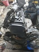 Двигатель в разбор на запчасти 3s-fe