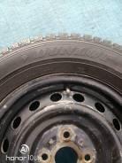 Dunlop, 185/70r14 4x100