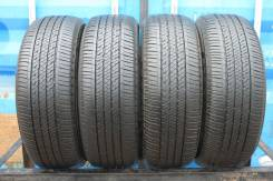 Bridgestone Ecopia H/L 422 Plus. летние, б/у, износ 30 %
