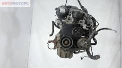 Двигатель Ford Focus 3 2011-2015 , 1.6 л, бензин (IQDA, IQDB)