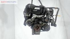 Двигатель Chevrolet Cruze 2009-2015, 1.6 л, бензин (F16D4)