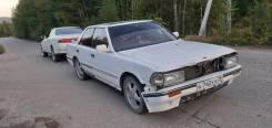Toyota Crown. 131, 0000