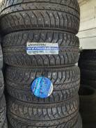 Bridgestone Ice Cruiser 7000, 255/55r18