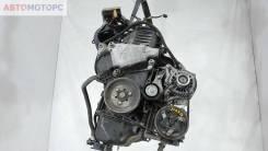 Двигатель Citroen C3 2009-, 1.4 литра, бензин (KFT)