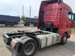 MAN TGX 18.440. Продаётся грузовик MAN, 4x2