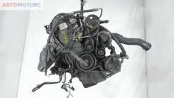 Двигатель Ford Mondeo IV 2007-2015, 2 л, дизель (AZBA)
